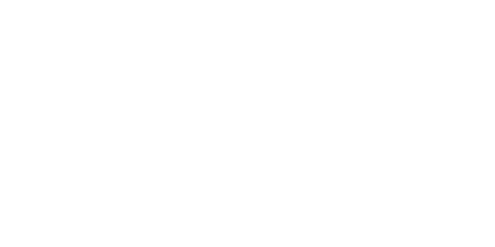 Wreck-a-Mecha Logo