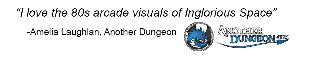 quotes-another-dungeon.png