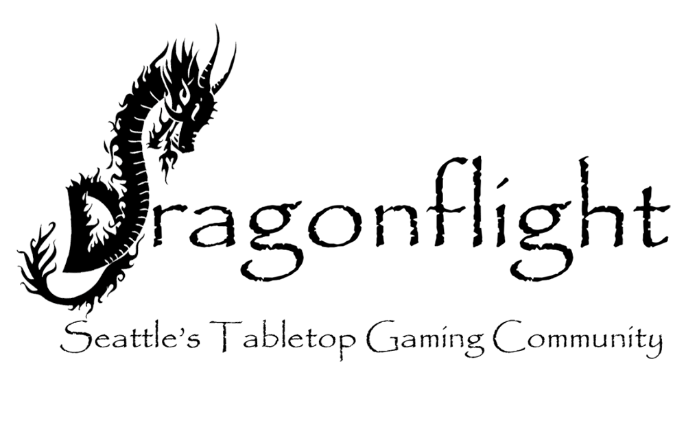 Come See Us At Dragonflight 39